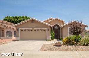 19401 N 75TH Drive, Glendale, AZ 85308