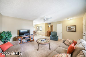 14613 N BOSWELL Boulevard, Sun City, AZ 85351