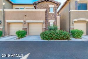 7726 E Baseline Road E, 232, Mesa, AZ 85209