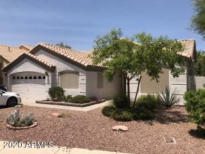 11416 W ASHLAND Way, Avondale, AZ 85392