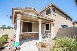 17862 N 114TH Lane, Surprise, AZ 85378