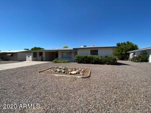 6140 E ADOBE Street, Mesa, AZ 85205
