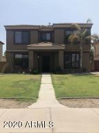 3647 E CALISTOGA Drive, Gilbert, AZ 85297