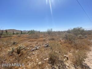 1006 E Desert Hills Drive, 021-D, Phoenix, AZ 85086