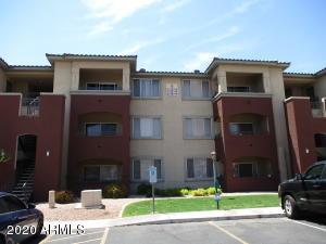 5401 E VAN BUREN Street, 2062, Phoenix, AZ 85008