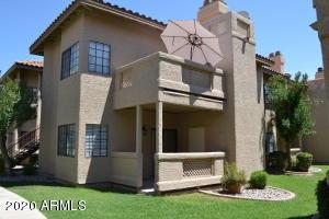 930 N MESA Drive, 1073, Mesa, AZ 85201