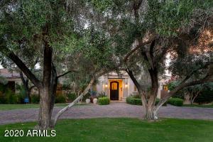 4231 E MARLETTE Avenue, 57, Paradise Valley, AZ 85253