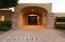 6333 N Scottsdale Road, 3, Scottsdale, AZ 85250