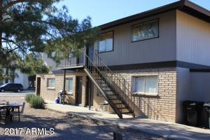1756 E 6TH Avenue, Mesa, AZ 85204