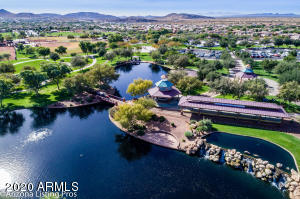 3353 W INSPIRATION Drive, Phoenix, AZ 85086