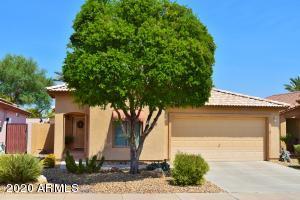19849 N 107TH Drive, Sun City, AZ 85373