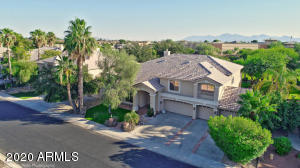 12937 W LUCHANA Drive, Litchfield Park, AZ 85340