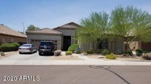 27152 N 83RD Glen, Peoria, AZ 85383
