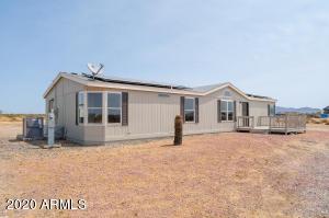 30310 W LYNWOOD Street, Buckeye, AZ 85396