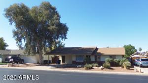 3010 E PUEBLO Avenue, Mesa, AZ 85204