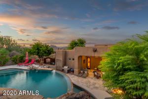7260 E EAGLE CREST Drive, 32, Mesa, AZ 85207