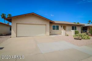 958 LEISURE WORLD, Mesa, AZ 85206