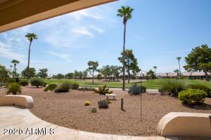 15441 W PICCADILLY Road, Goodyear, AZ 85395