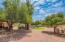 4901 E ALTADENA Avenue, Scottsdale, AZ 85254