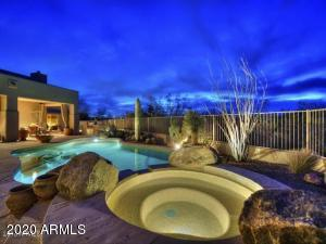 11386 E WHITETHORN Drive N, Scottsdale, AZ 85262