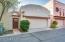 6411 S River Drive, 37, Tempe, AZ 85283