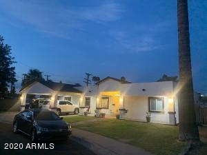 5031 N 62ND Drive, Glendale, AZ 85301
