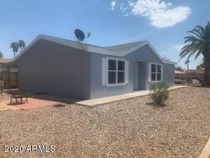 7338 E BASELINE Road, Mesa, AZ 85209