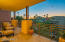 4803 N WOODMERE FAIRWAY, 3009, Scottsdale, AZ 85251