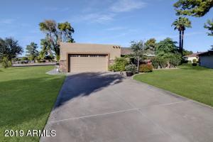 577 Leisure World Boulevard, Mesa, AZ 85206