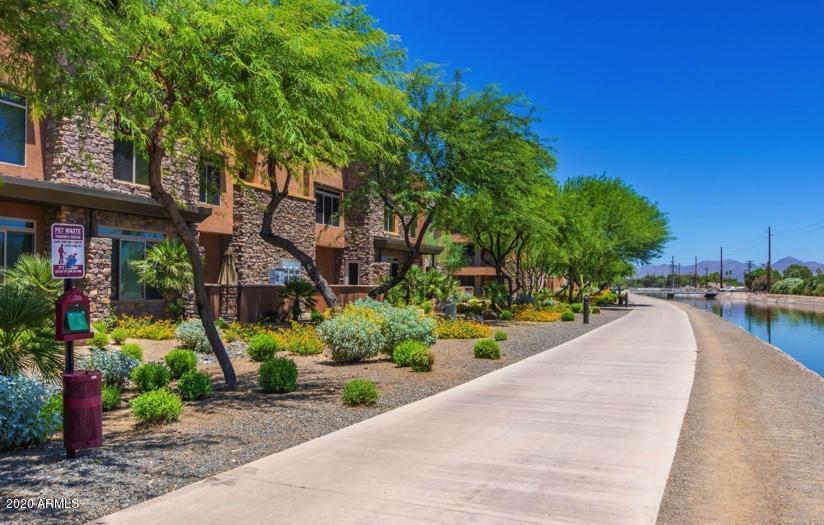 WOODMERE FAIRWAY --, Scottsdale, Arizona 85251, 3 Bedrooms Bedrooms, ,2 BathroomsBathrooms,Residential,For Sale,WOODMERE FAIRWAY,6113080
