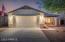 314 E CHRISTOPHER Street, San Tan Valley, AZ 85140