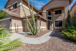 43972 W YUCCA Lane, Maricopa, AZ 85138