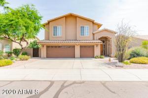 6951 E CROCUS Drive, Scottsdale, AZ 85254