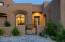 7371 E Arroyo Seco Road, Scottsdale, AZ 85266