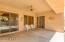 1025 W LAREDO Avenue, Gilbert, AZ 85233