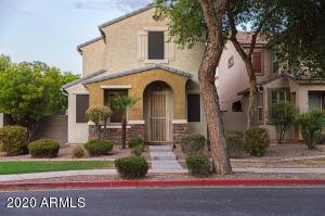 15 N 88TH Drive, Tolleson, AZ 85353