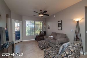 14950 W Mountain View Boulevard, 4306, Surprise, AZ 85374