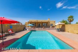 19819 W Meadowbrook Avenue, Litchfield Park, AZ 85340