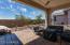 20837 W MINNEZONA Avenue, Buckeye, AZ 85396