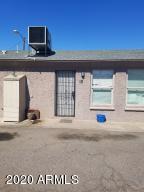 2230 E Polk Street, 10, Phoenix, AZ 85006