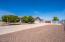 14225 N 181ST Avenue, Surprise, AZ 85388