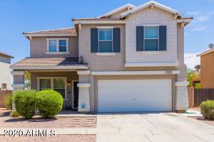 12059 W PIMA Street, Avondale, AZ 85323