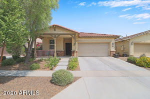 14940 W GEORGIA Drive, Surprise, AZ 85379