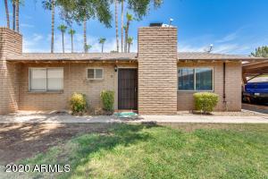 3031 S RURAL Road, 36, Tempe, AZ 85282