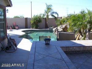 7606 E DECATUR Street, Mesa, AZ 85207