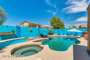 44180 W ASKEW Drive, Maricopa, AZ 85138