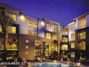 1701 E Colter Street, 320, Phoenix, AZ 85016