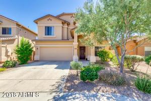 4541 W STONEMAN Drive, Phoenix, AZ 85086