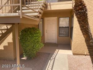 8787 E MOUNTAIN VIEW Road, 1106, Scottsdale, AZ 85258