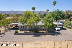 6417 S 10TH Street, -, Phoenix, AZ 85042